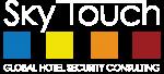 SkyTouch-logo-light