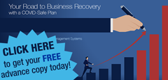 Business Recovery White Paper