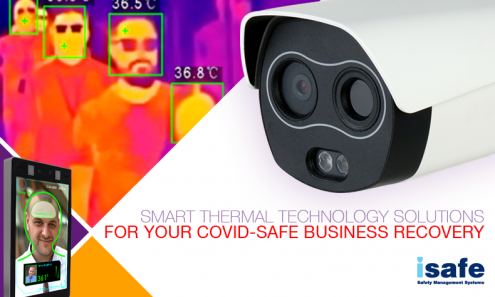 iSafe_Thermal_Camera_Solutions